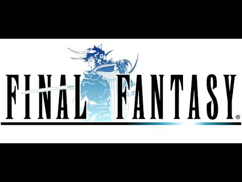 Final Fantasy: Complete Piano Collections