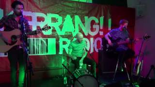 Kerrang! Radio: Biffy Clyro - God & Satan (Live @ Kerrang! January 2013)