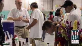 Common Market Warehouse Launch in Philadelphia