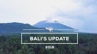 9cff6855858bb34667febb79166f8f78 Bali 9 Update