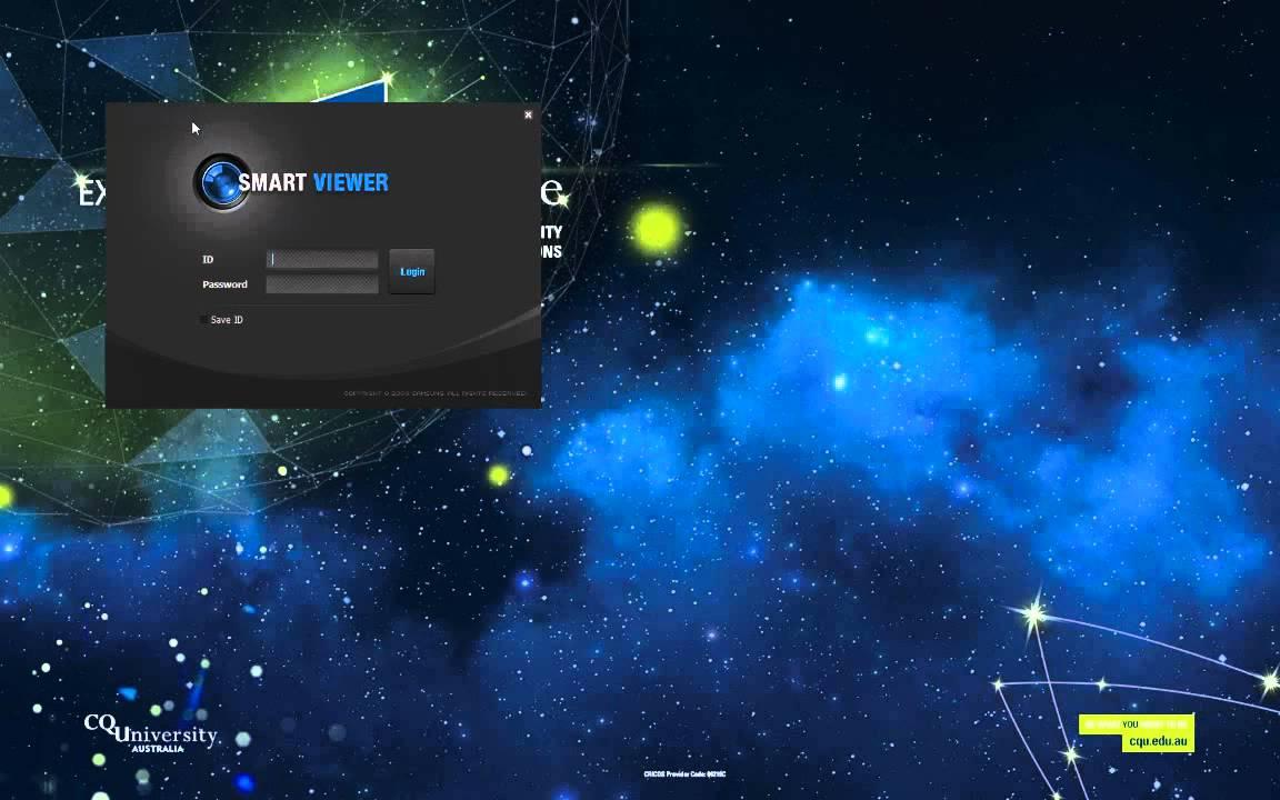 Network viewer software download