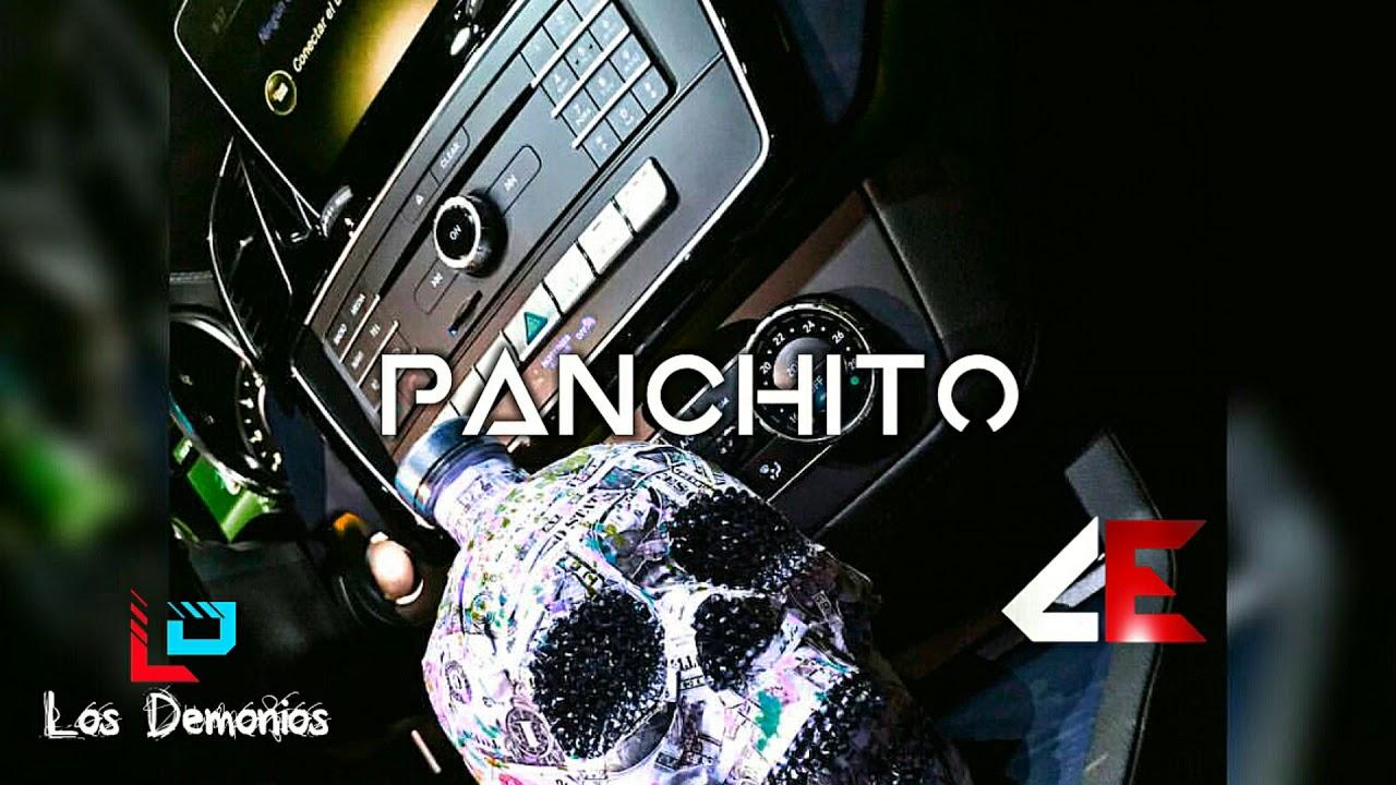 Download Panchito - El Comando Exclusivo (El Makabelico) N4RC0R4P | e s t u d i o 2019