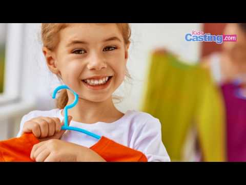 kidscasting.com:-how-to-prepare-for-your-kid's-first-audition