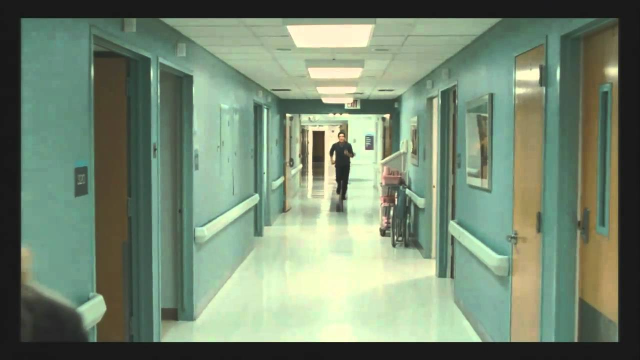 Exclusive Love  Other Drugs Deleted Scene - Youtube-8965