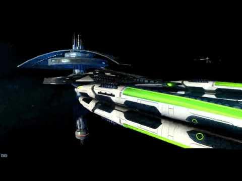 Star Trek Online - Badland Dill and Credit Grinding on Jimmy Jr