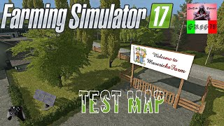 "[""farming simulator 17 -test map"", ""Mavericks Farm"", ""final"", ""seasons"", ""Greg79"", ""Farming Simulator 17"", ""fs17"", ""farming simulator"", ""farming"", ""farming simulator 2017"", ""video games"", ""series"", ""Sweet Insanity"", ""walkthrough"", ""PC"", ""Seasons Mod"", ""Ma"
