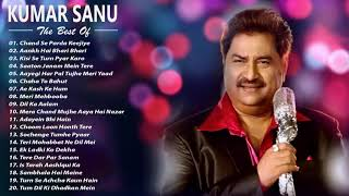 kumar-sanu-hit-songs-best-of-kumar-sanu-playlist-2019-evergreen-unforgettable-melodies