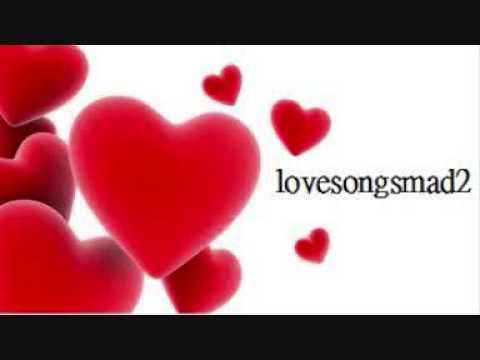 luther vandross & gregory hines - nothing better than love