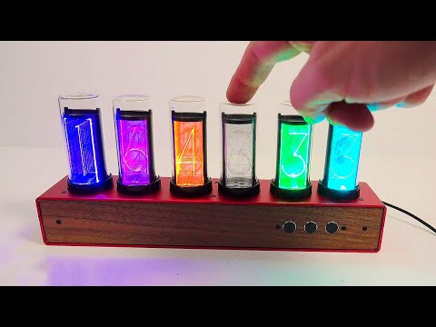 9 COOLEST Gadgets
