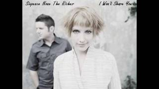 Sixpence None The Richer ~ I Won