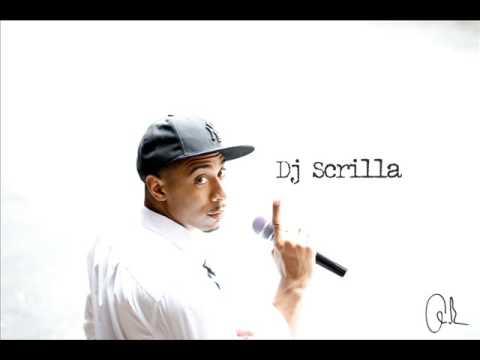 DJ $crilla - Alpha Phi Alpha
