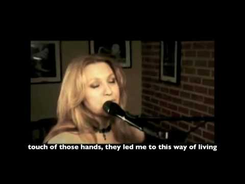 Here's Something for You - Eliane Elias - subtitled  [ HQ Audio | HD ]