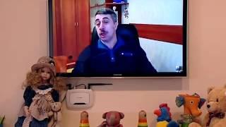 Доктор Комаровский, Выбираем увлажнитель воздуха для детской(, 2013-12-19T22:01:41.000Z)