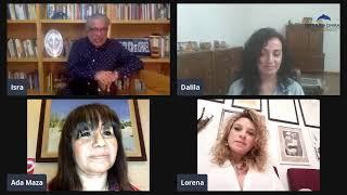 VIDEO. #ConversacionesPoderosas: la soberanía del parir