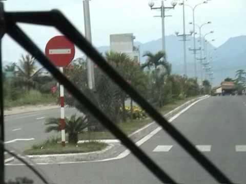 Du lich VIETNAM ,thành phố Đà-Nẵng... clip 55.mpg