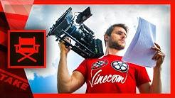 5 TIPS to PREPARE your next VIDEO SHOOT   Cinecom.net