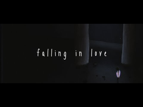 billie eilish - can&39;t help falling in love