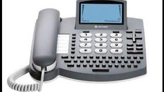 Bromas Telefonicas Loquendo [Parte 5] [V]