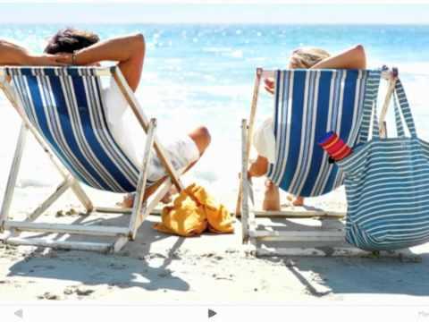 D Vitamin Eksikliği Nasıl Giderilir Tatilde Güneş Tedavisi