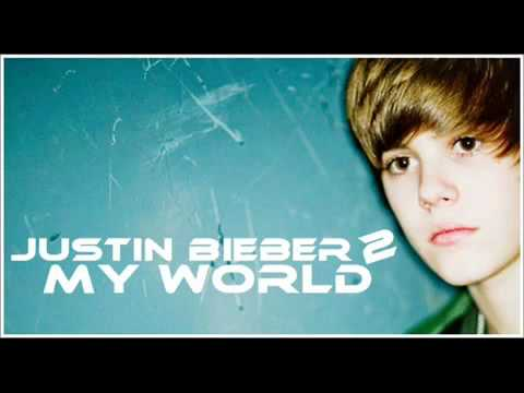 Rich girlJustin Bieber ftSoulja Boy Tell´em Preview