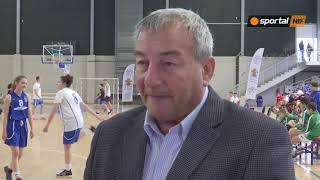 Анатоли Илиев: Щастливи сме, че даваме шанс на младите таланти за изява