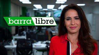 Los lazos entre Plus Ultra y el chavismo y la sanidad privada, en pie de guerra | 'Barra libre 41'