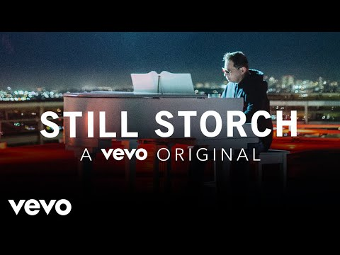 50 Cent, Dr. Dre, Mario, Terror Squad, Beyoncé - Still Storch Mp3