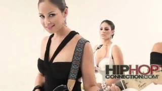 Pitbull - Bon Bon (panamericano remix)