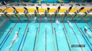 Олімпійські ігри 2012 | Україна (1 день)