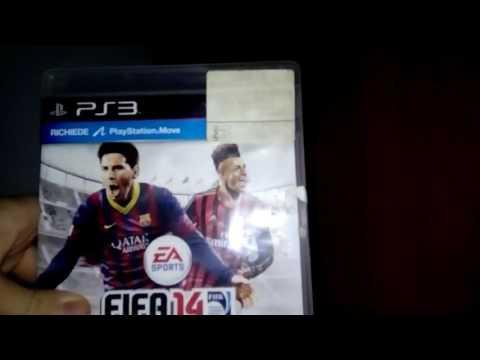 Sve Nase Igrice Za PlayStation 3