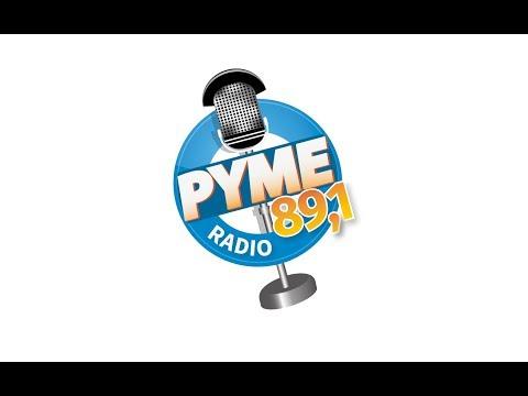 Costa Rica - Radio PYME: REFORMA PROCESAL LABORAL