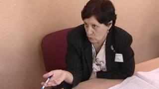 видео 6. Порядок голосования избирателей вне помещения для голосования