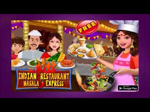 Best Restaurant Games For Android 2018
