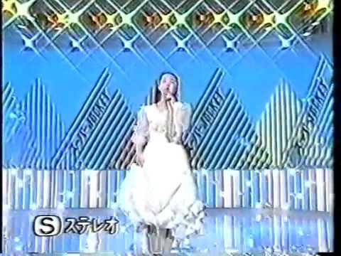 沢田玉恵 「花の精~私のON AIR~」   スーパージョッキー