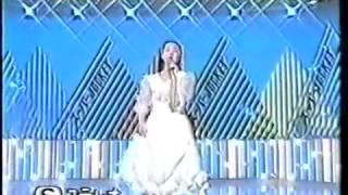 吉田真里子 - 手紙