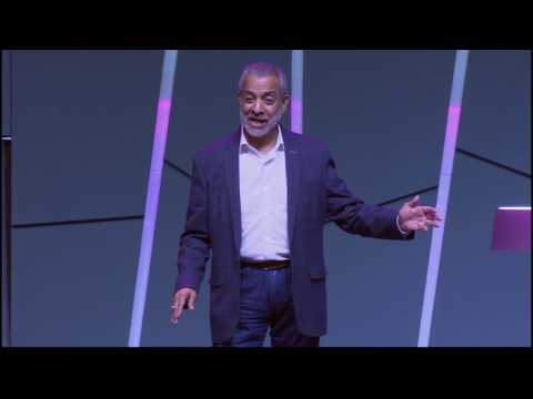 What to do while Waiting on your Miracle with Dr. Sam Chand 012917