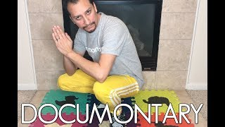 Adidas Adicolor Beckenbauer & Superstar Track Pants Review & On-Legs | DOCUMONTARY