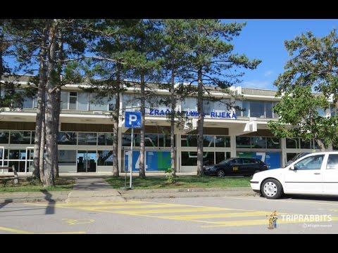 Airport (Rijeka)