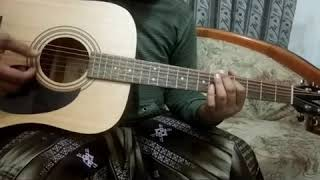How to tuning Guitar by Wisnu Andrian (41180209) TI S4 2018