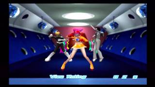 Baixar Michael Jackson: The Gamer Part I - Space Channel 5 Cameo