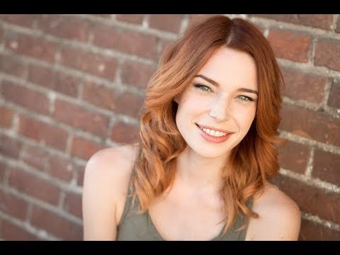 Please welcome Chloe Dykstra to the Goblins Animated team!