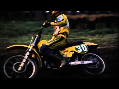 Honda Of Hickory >> Motocross: 1979 Atlanta International Raceway 250 & 500 ...