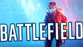 🔴BATTLEFIELD 5 CLOSED ALPHA MULTIPLAYER GAMEPLAY