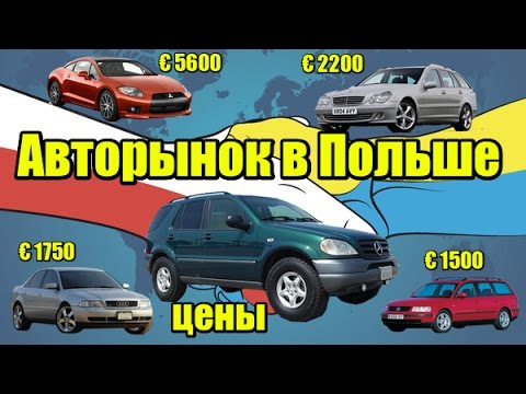 Chery автомобили и цены в Москве