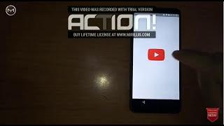 Desbloqueio da conta Google LG G6, G6+ METODO 2018 FRP