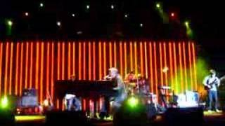 The Fray - Absolute (Live Chicago, IL 06.13.07)