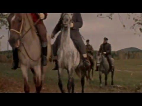 Жак Оффенбах Канкан - фильм Приваловские миллионы