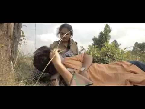 Tomar Holo Suru from  Chaya Juddho Film