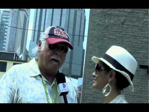 Entertainment Circle Week 23 Frank Ortega Presents Manuel's Day.mov