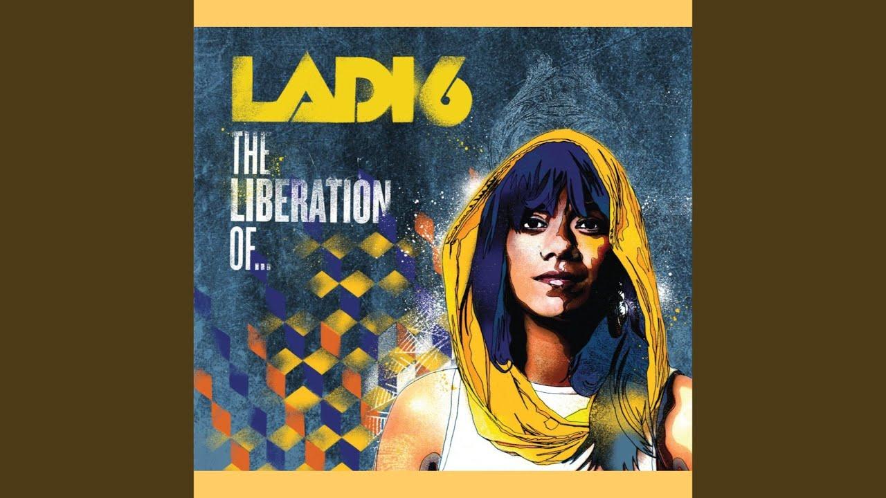 ladi6 the liberation of